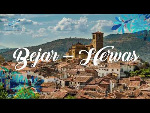 Keren Hayessod Young Leadership mission to Spain 2017