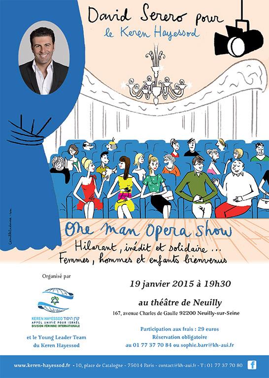 KH-opera-affiche.web