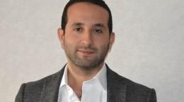 Yoan Smadja