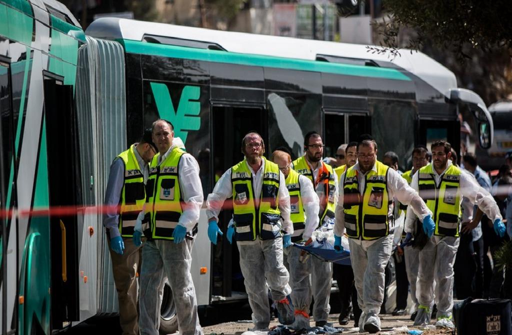 attentat bus