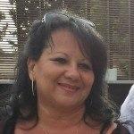 Colette Sanzdjian