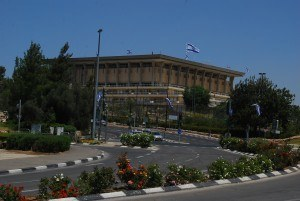 Jerusalem (114)