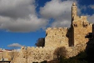 Jerusalem (32)