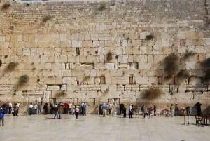 Jerusalem (88)