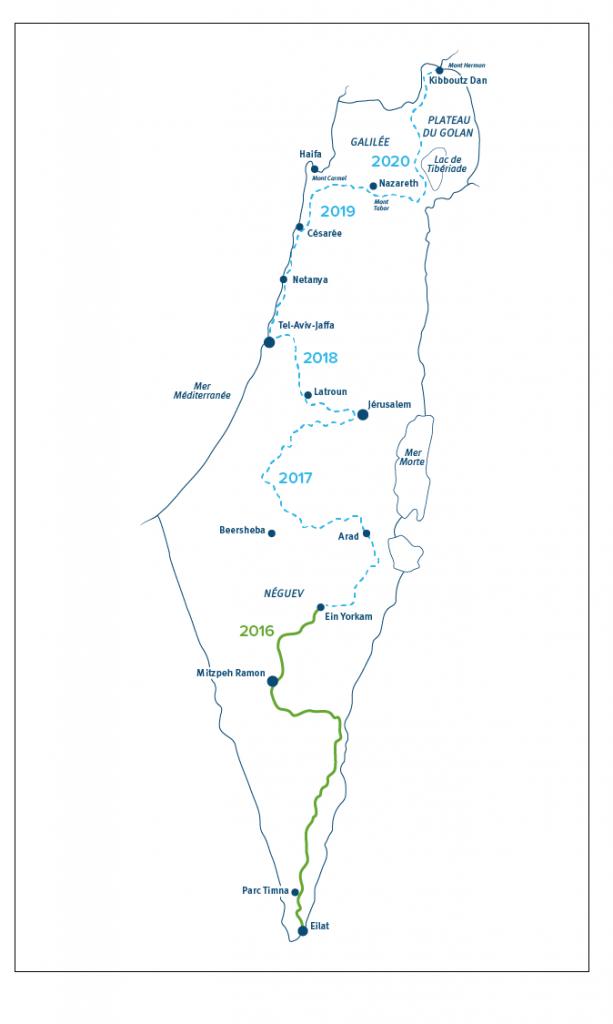FR_map_trail2