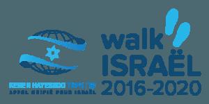 FR_walkISRAEL_logo-S