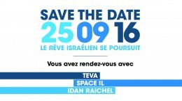 KH_SAVE THE DATE_25-09-16_13 SITE (2)