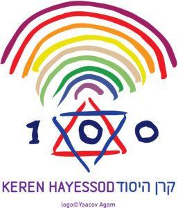 Conférence mondiale annuelle du Keren Hayessod